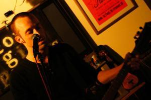 Callum Grant (Callum's Whisky Tales)