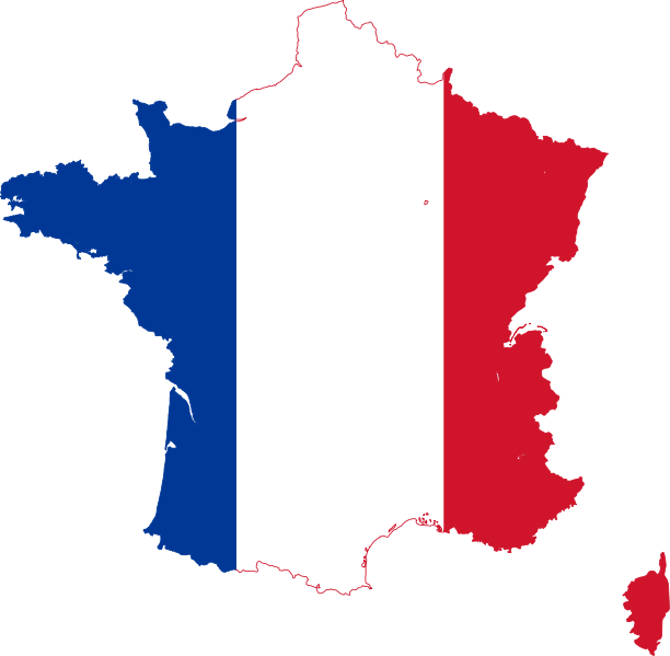 612px-France_Flag_Map.svg