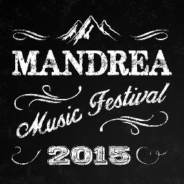 643979_0_mandrea-music-festival-2015_267